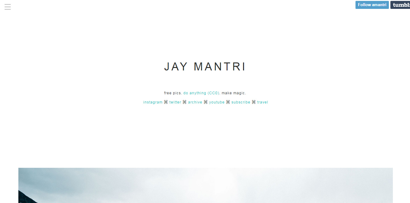 Jay Mantri Screenshot