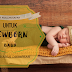 7 Perlengkapan Newborn Baby yang Harus Disiapkan Oleh Calon Ibu
