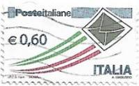 Selo Envelope