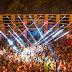 CRONICA | Parte 1: Primeros tres días de ensueño en Sziget Festival