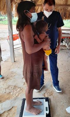 https://www.notasrosas.com/ICBF traslada niña con desnutrición desde Uribia a Riohacha