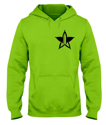 jeffree star 420 merch 2020 OFFICIAL TSHIRT HOODIE, HIGH HOW ARE YA T SHIRT HOODIE SWEATSHIRT TANK TOPS. GET IT HERE