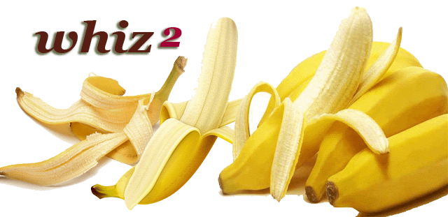 Did you know that banana peel has many useful uses for us? Watch to learn