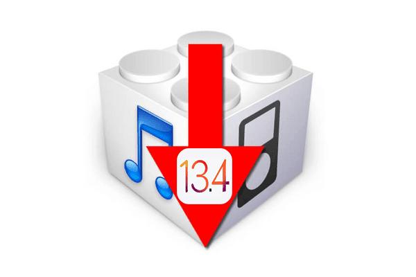 https://www.arbandr.com/2020/04/Apple-stop-Signing-iOS13.4-on-iphone-ipad.html