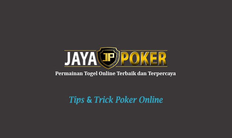 Link Alternatif JayaPoker - Togel | Permainan Togel Online Terbaik dan Terpercaya | Jayapoker