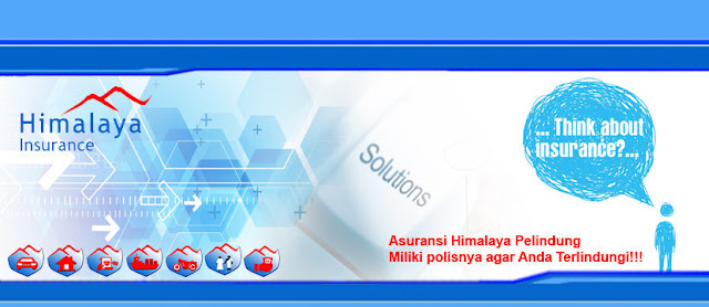 Himalaya Insurance 1