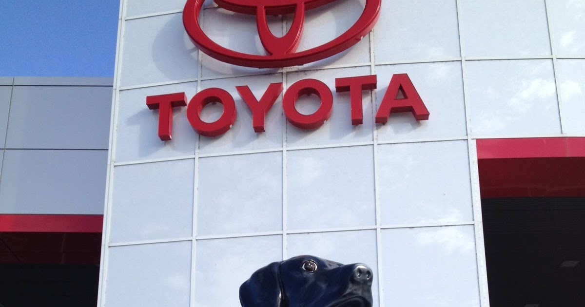 Volkswagen Dealership Utah >> BizMojo Idaho: Teton Toyota negotiating for VW dealership rights