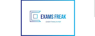 Exams Freak Physics Book Pdf for btech 1st year image