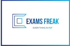 Engineering Physics 1st Year Book And Notes Pdf Download Rtu Exams Freak Btech Books Download Pdf