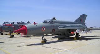 india-ask-pakistan-release-fighter-pilot