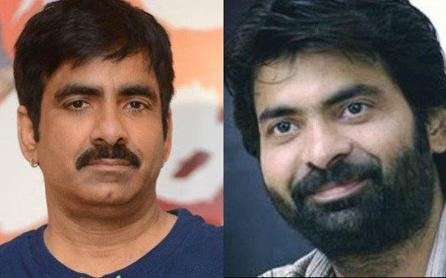 Ravi-Teja-given-strong-reply-on-trolls