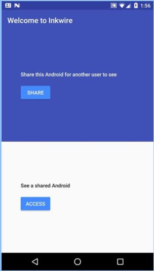 تطبيق رائع سيجعلك تتحكم في أي هاتف أندرويد عن بعد