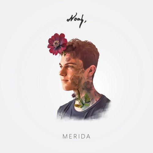 Noah Taylor Unveils Debut Single 'Merida'