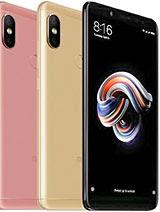 Xiaomi Redmi Banker's Complaint V Pro Launched Amongst Infinity Shroud