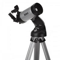 Jual Teropong Bintang Bushnell NorthStar 1300mm x 100mm 788840