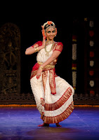 inidian Classical dance