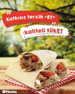 hosta piknik döner menü fiyatlar ve kampanyalar döner siparişi ver et döner paket servis