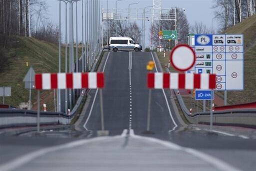 Οι γερμανοί πιστεύουν ότι για όλα φταίει ο Νότος της Ευρώπης!
