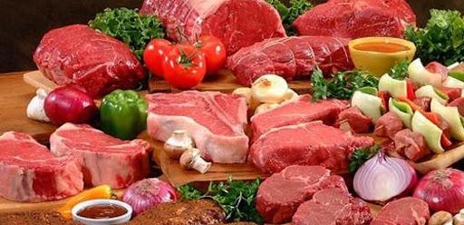 tìm nguồn cung cấp sỉ thực phẩm nhập khẩu tại TpHCM