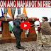 PANOORIN: PRES DUTERTE HINAKOT ANG 1.250 BILLION INVESTMENT MULA SA INDIA