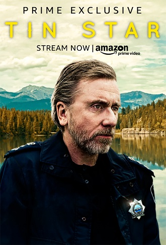 Tin Star Season 1 Complete Download 480p All Episode