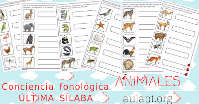 https://www.aulapt.org/2017/02/16/concienca-fonologica-animales-ultima-silaba/
