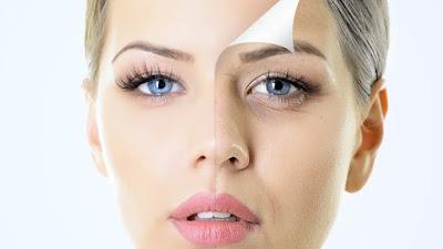 kesan kulit berminyak | alfateh vitahome