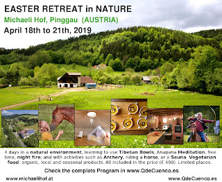 http://qdecuenco.blogspot.com/2019/03/osterretreat-am-michaelihof-in-pinggau.html