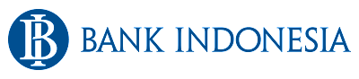 bank indonesia logo