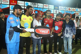 South Indian Celebrities Pictures at Lebaras Natchathira Cricket Match  0041.jpg