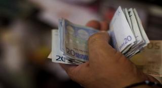 Βρέθηκαν οι κληρονόμοι για το 1.000.000 ευρώ του ρακένδυτου γέροντα