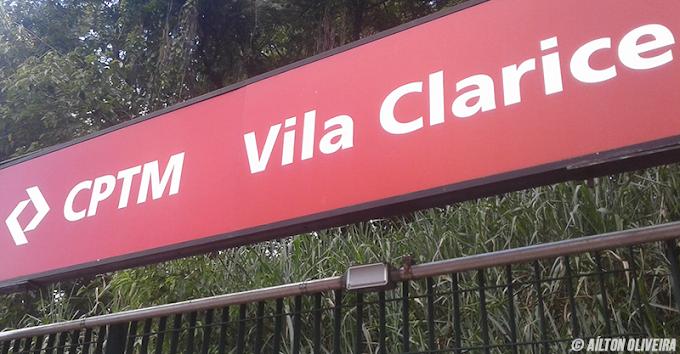 Torcedor do São Paulo é agredido por palmeirenses perto de estação da CPTM
