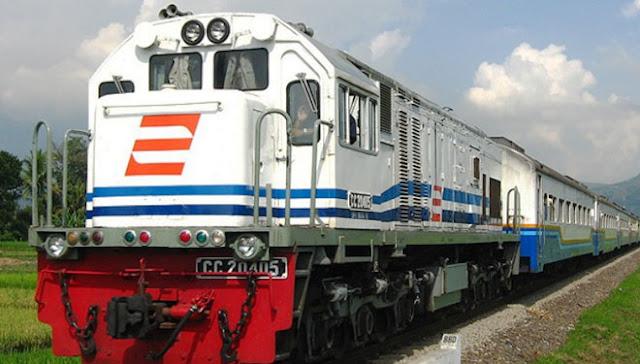 8-Pilihan-Pas-Kereta-Api-Jakarta-Surabaya-untuk-Kenyamanan-Maksimal