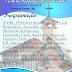 Participe da 8ª Noite de Festa em honra a Nossa Senhora da Piedade