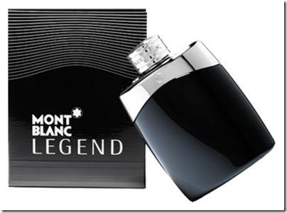 les stylos montblanc legend edition sp ciale parfum montblanc. Black Bedroom Furniture Sets. Home Design Ideas