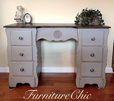 Furniture Chic - Lenoir City - D. Lawless Hardware 6