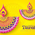 Happy Diwali Images Wallpapers Galleries 2019 {हैप्पी दीपावली इमेज वॉलपेपर इन हिंदी}