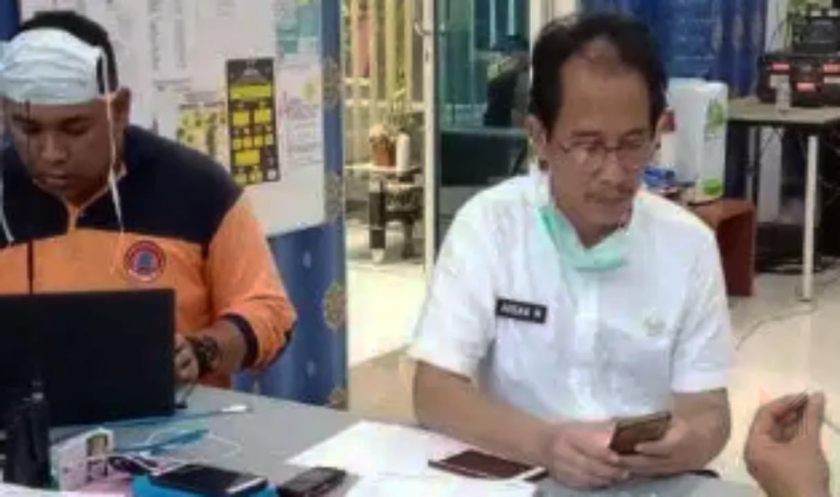 Positif Covid-19 di Kabupaten Malang Bertambah Menjadi 10 Orang