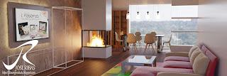 Blog DissenyProducte Diseño de Interiores