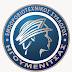 Το νέο διοικητικό συμβούλιο του Εμπορικού Συλλόγου Ηγουμενίτσας