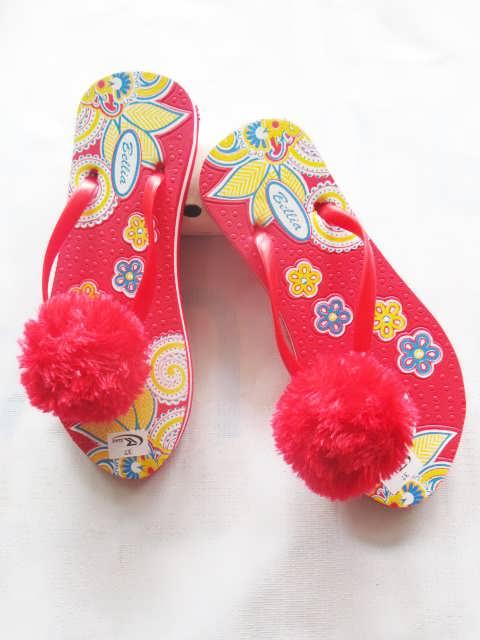 Pabrik & Grosir Sandal Terlengkap Se-Indonesia