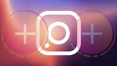 How to Make Instagram Story