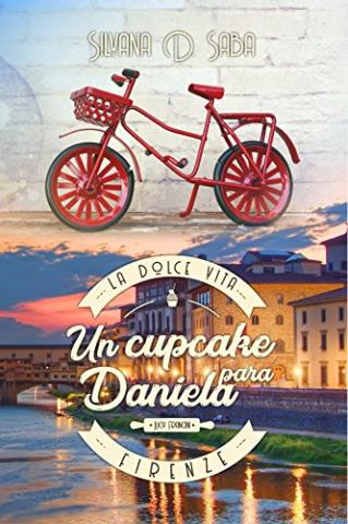 Un cupcake para Daniela