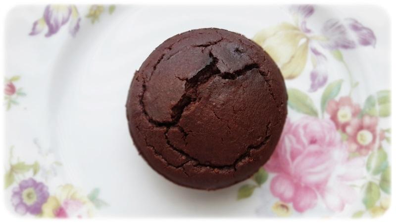 Lecker Essen Kochen In Hagen Kidneybohnen Brownies Low Carb Und