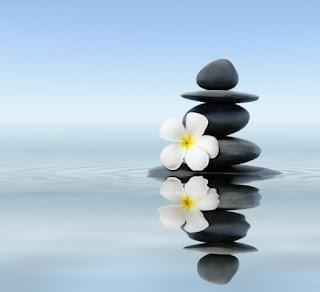 मानसिक संतुलन कैसे बनाए रखें ?
