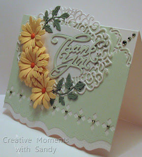 Image result for Cheery Lynn fancy corner cuts