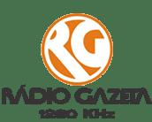Rádio Gazeta AM - Maceió/AL