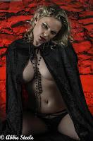 http://www.vampirebeauties.com/2016/10/vampiress-model-abbie-steele.html