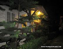Casa Vallejo Baguio City Hotel