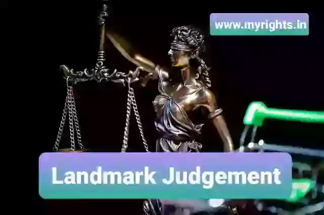 Maintenance of wife|Husband doesn't have to pay maintenance in each of the proceedings under different Maintenance laws [Explainer on Supreme Court guidelines]